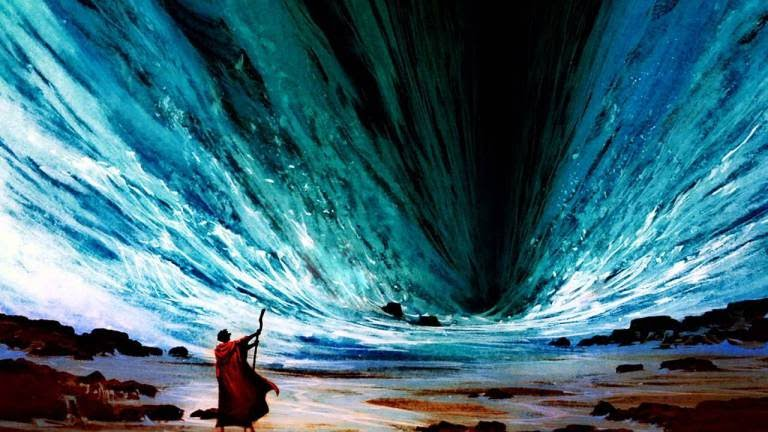 moses-parting-red-sea-prince-of-egypt
