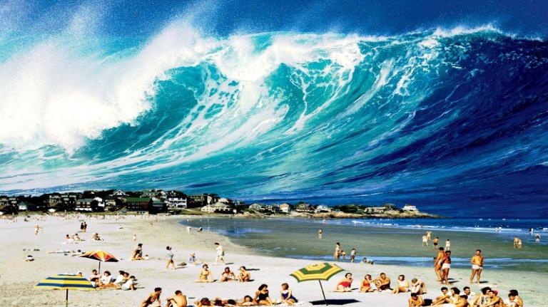 Tsunami_(19)